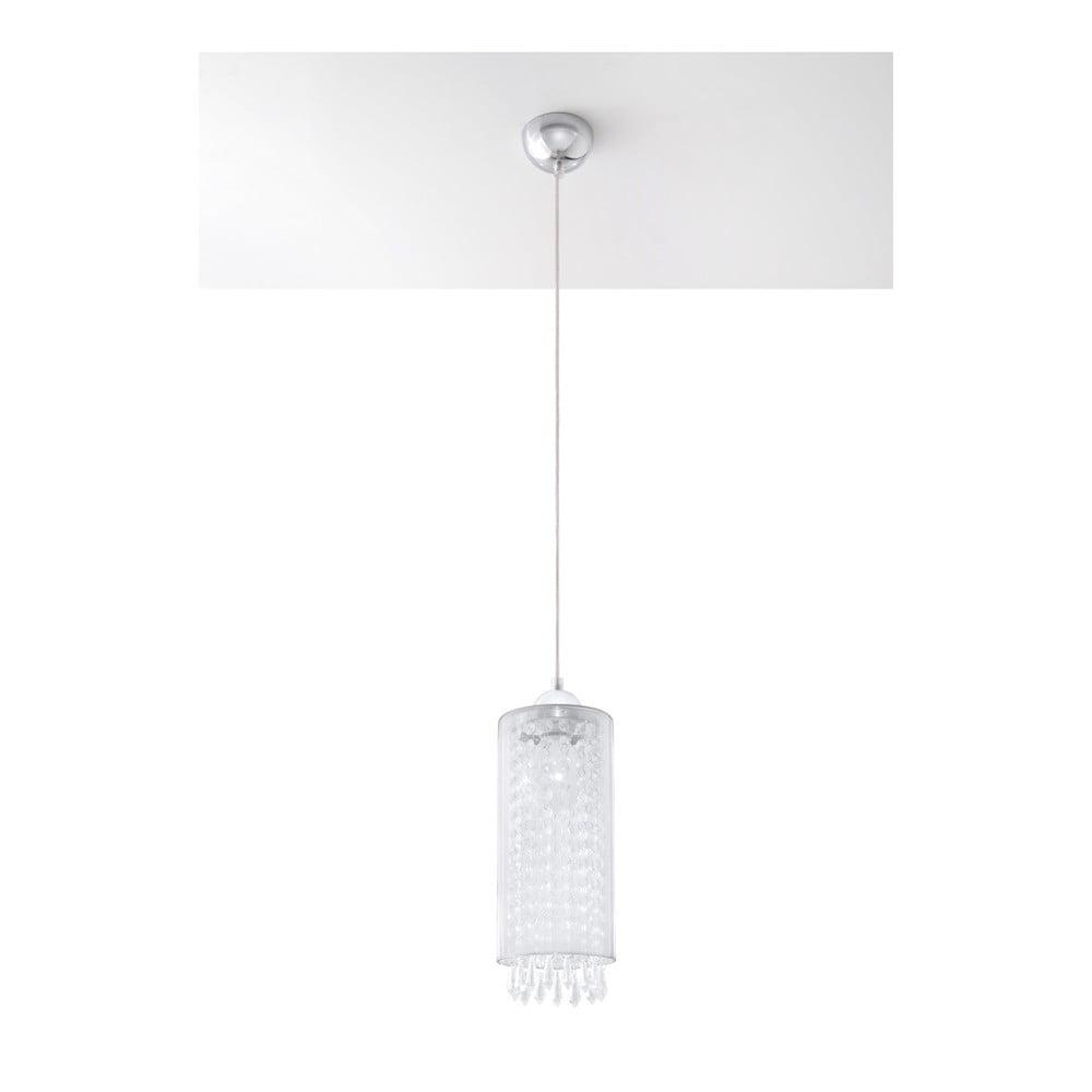 Stropní světlo Nice Lamps Megan
