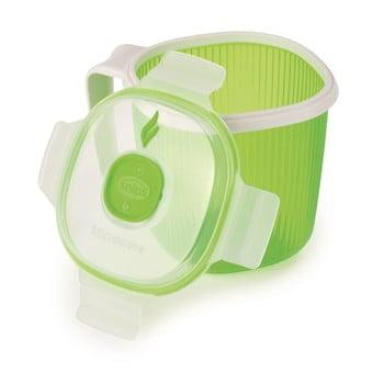 Set pentru încălzirea lichidului în microunde Snips Mug, 0,7l de la Snips