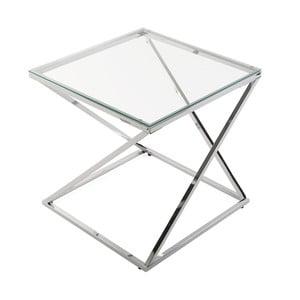 Odkládací stolek VERSA Trento