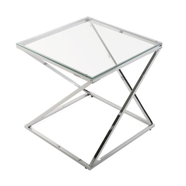 Trento asztalka - VERSA
