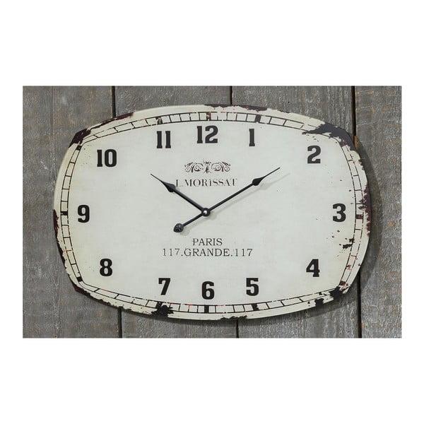 Nástěnné hodiny Tamega