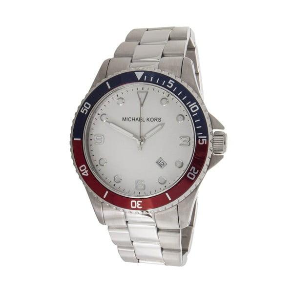 Pánské hodinky Michael Kors 07056