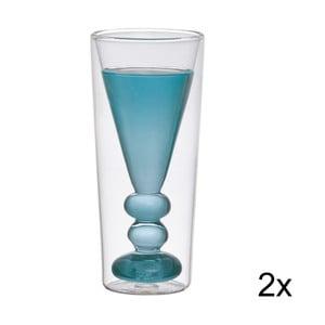 Sada 2 skleniček Bich Liquore, 120 ml