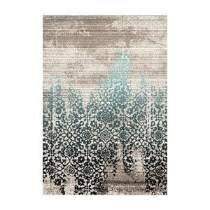 Covor Kate Louise Print,110x160cm