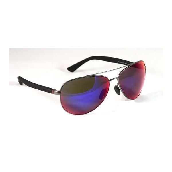 Pánské sluneční brýle Gucci 2266/S 27H