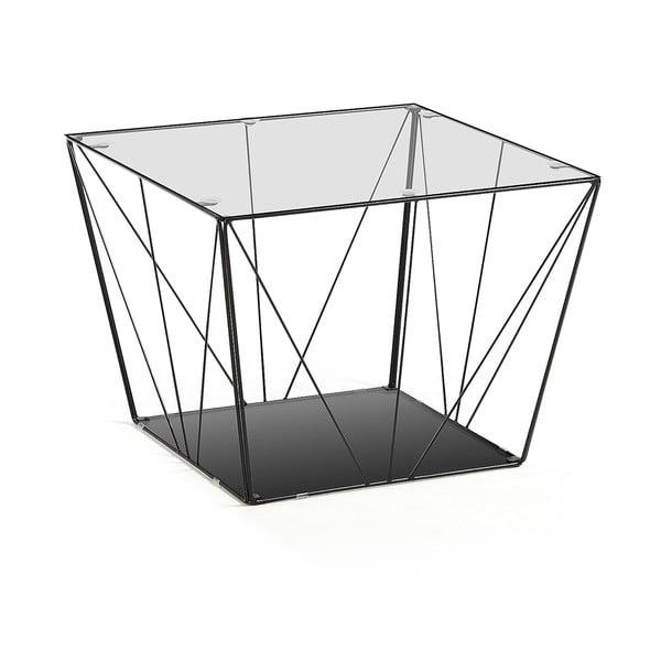 Konferenční stolek La Forma Tilo, 60 x 60 cm