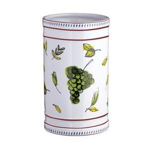 Chladič na víno Mediterranean