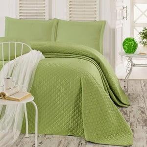 Přehoz přes postel Bedspread 272, 230x250 cm