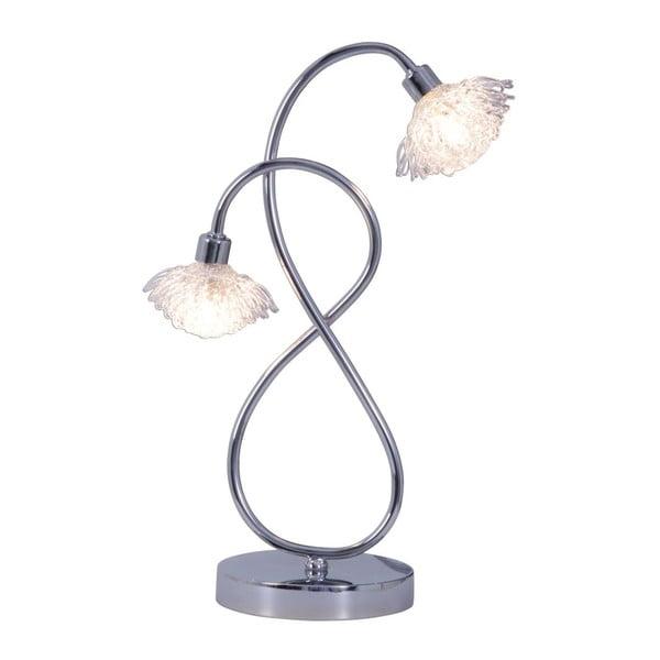 Stolní lampa Spiraea
