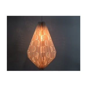 Stropní svítidlo Opjet Paris Origami Fleur