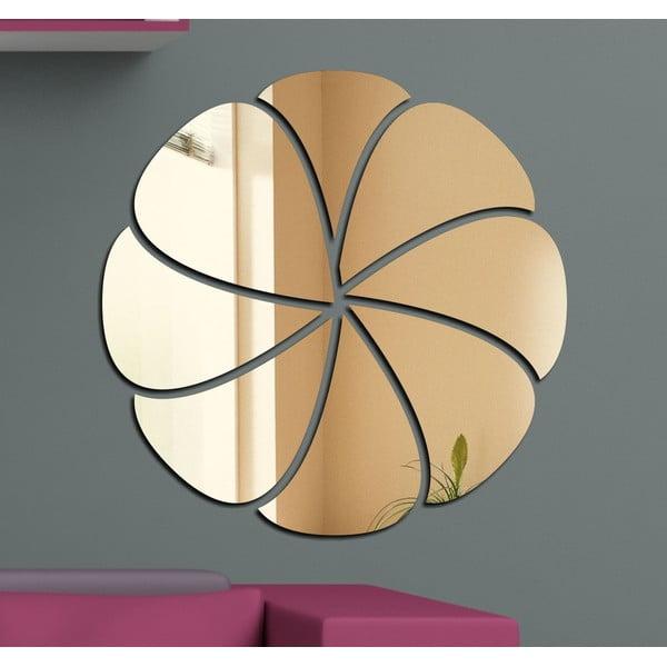 Dekorativní zrcadlo Optická iluze