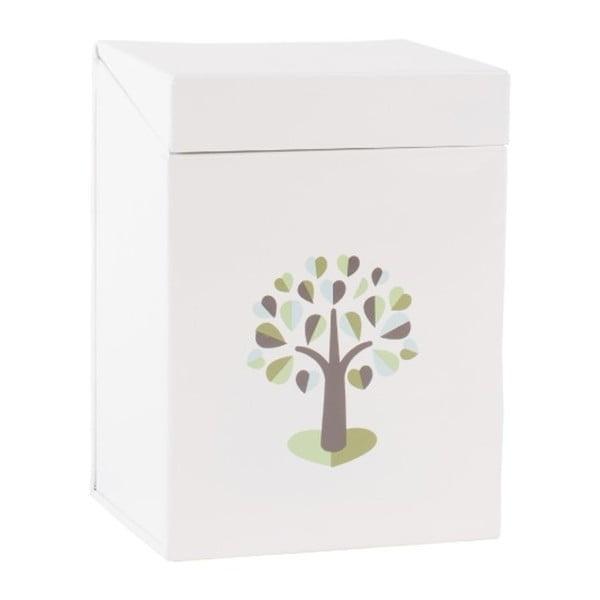 Orchard magtartó doboz - Navigate