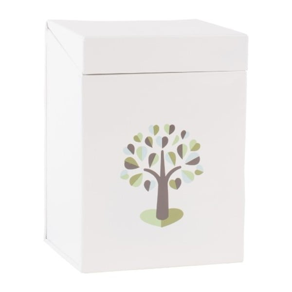 Krabička na semínka Navigate Orchard