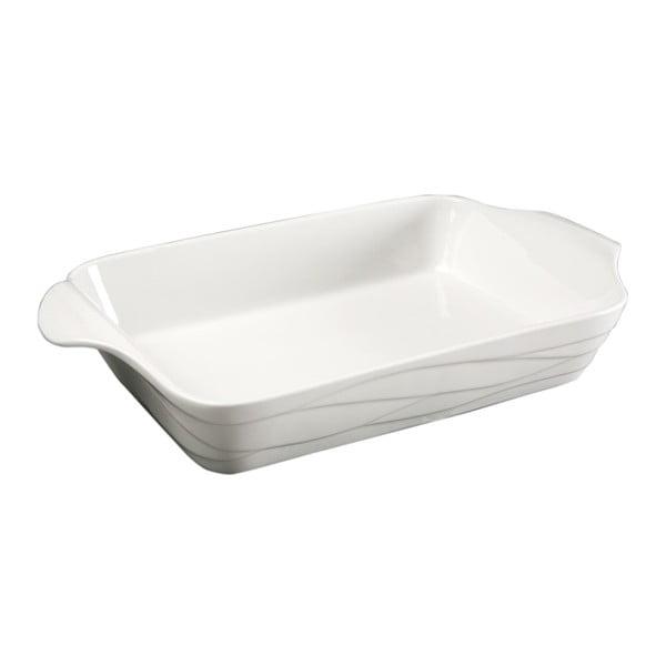 Corina fehér sütőforma - Versa