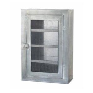 Nástěnná skříňka Cabinet