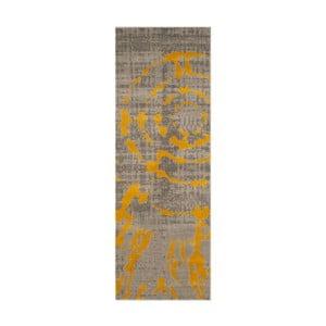 Běhoun Webtappeti Abstract Julia,70x275cm