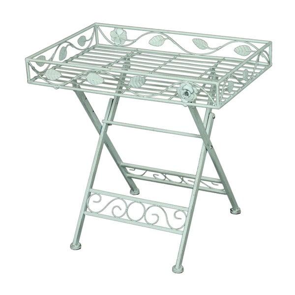 Zahradní odkládací stolek ADDU Ranak