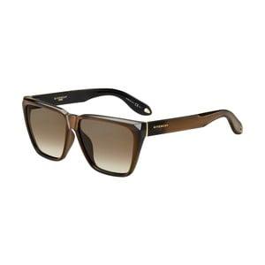 Sluneční brýle GIVENCHY 7002/S R99 J6