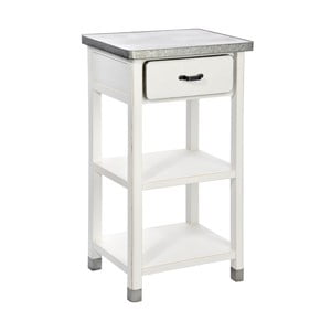 Odkládací stolek Table