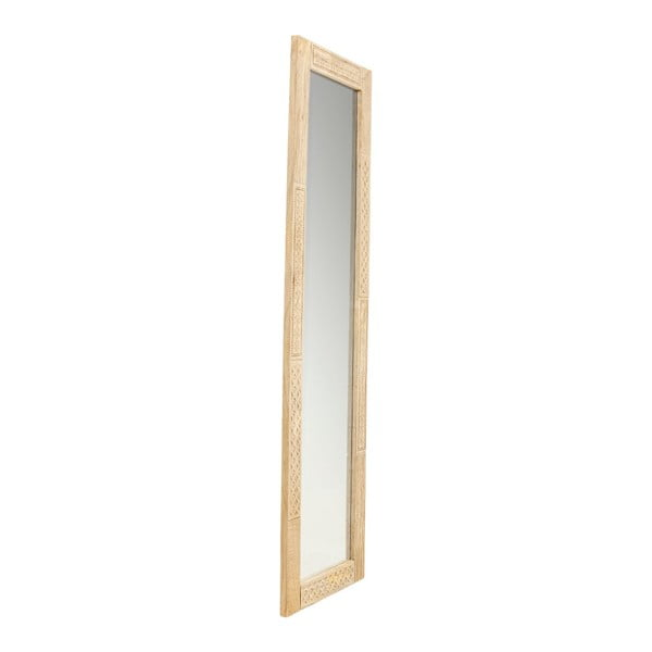 Nástěnné zrcadlo Kare Design Puro, 180x56cm