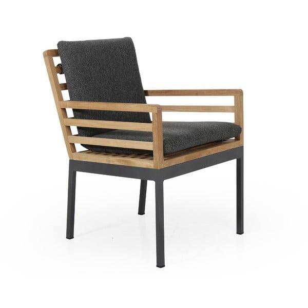Zahradní židle Brafab Zalongo
