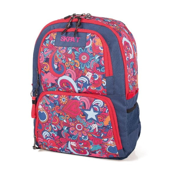 Batoh Skpat-T Backpack Navy