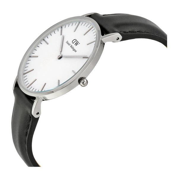 Dámské hodinky Daniel Wellington 0608DW