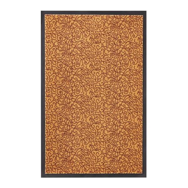 Preș Zala Living Smart, 120 x 75 cm, portocaliu