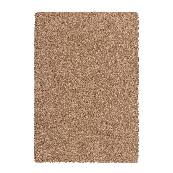 Thais bézs szőnyeg, 133 x 190 cm - Universal
