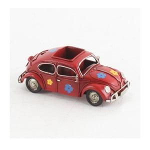 Dekorativní model Beetle s držákem na tužky