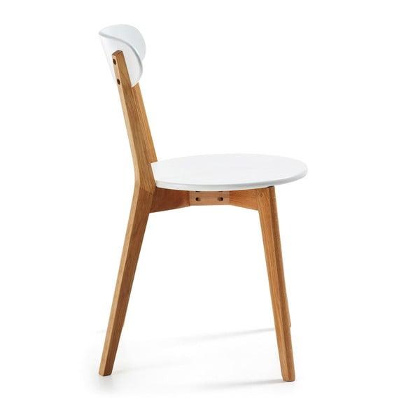 Jídelní židle La Forma Luana