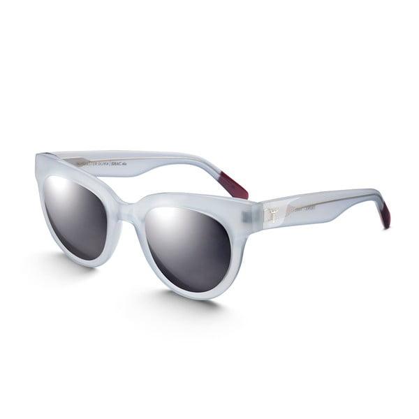 Sluneční brýle Alabaster Olivia