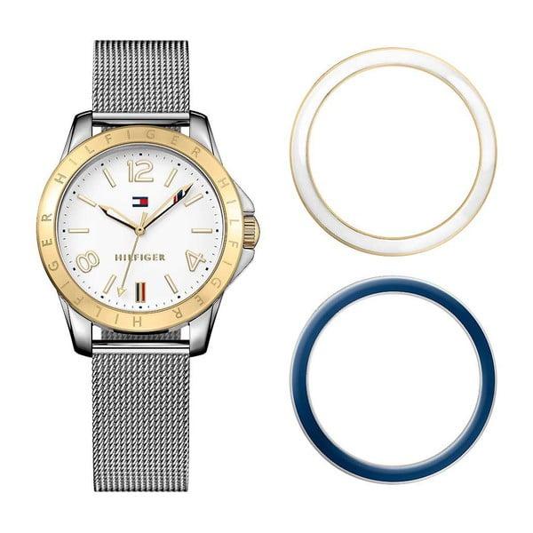 Dámské hodinky Tommy Hilfiger No.1781677
