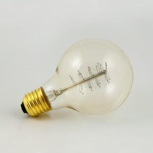 Žárovka Bulb Attack Bubble Light, 40W