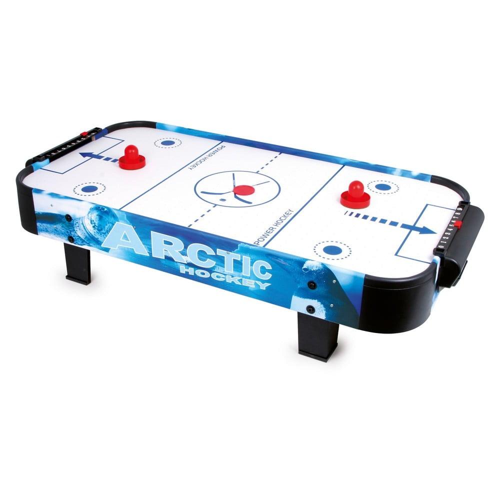 Stolní lední hokej Legler Air Hockey