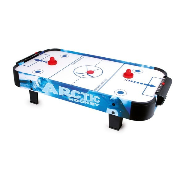 Masă de hochei Legler Air Hockey