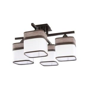 Stropní světlo Nice Lamps Costa4