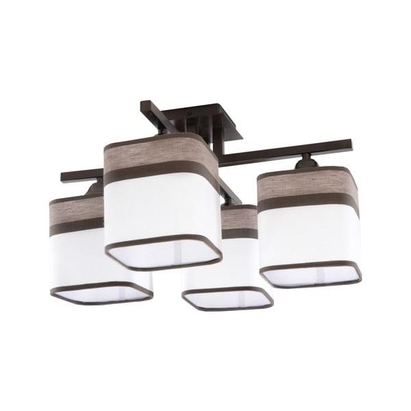 Stropní svítidlo Nice Lamps Costa