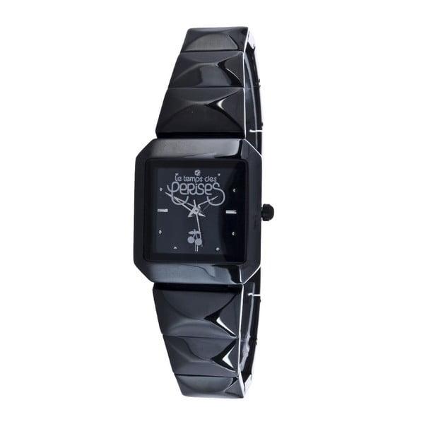 Dámské hodinky Le Temps des Cerises TC47TBKM
