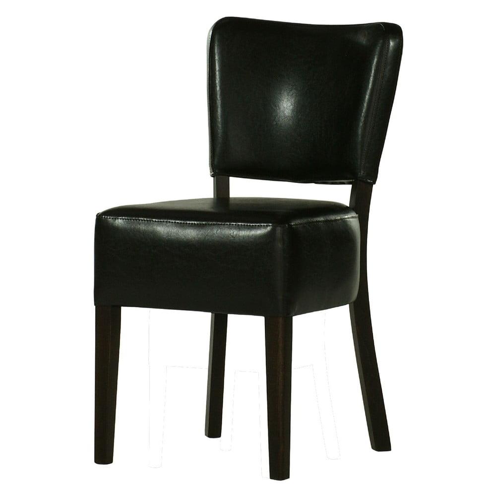 Židle Luie Margo Brown