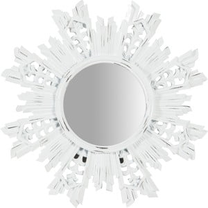 Zrcadlo Crido Consluting Viviette,24cm