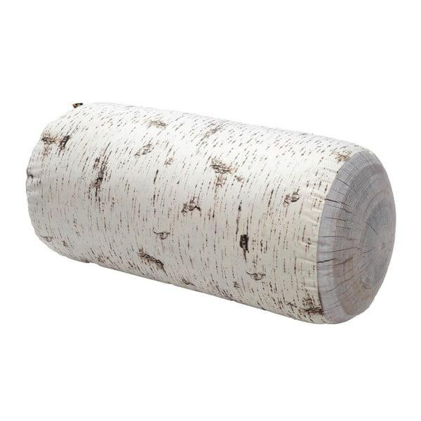 Sedák vhodný do exteriéru Merowings Birch Tree, 120x60cm