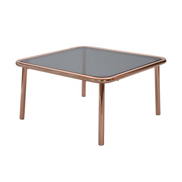 Konferenční stolek RGE Basic, 74x75cm