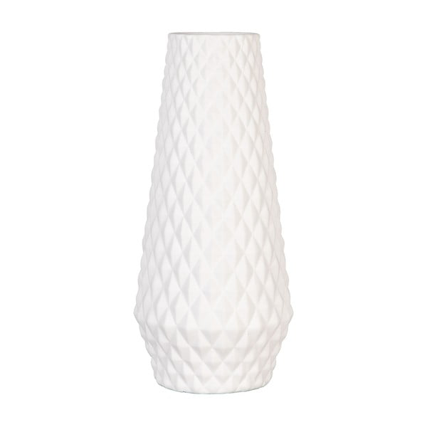 Stolní lampa Clayre, 45 cm