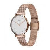 Dámské růžově zlaté hodinky Daniel Welington Melrose, ⌀32mm