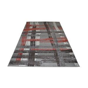 Vysoce odolný koberec Floorita Flirt Gonno, 160 x 235 cm