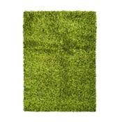 Koberec Damru Green, 120x180 cm