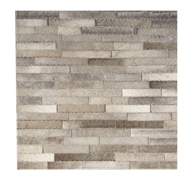 Koberec Grado Grey, 140x200 cm