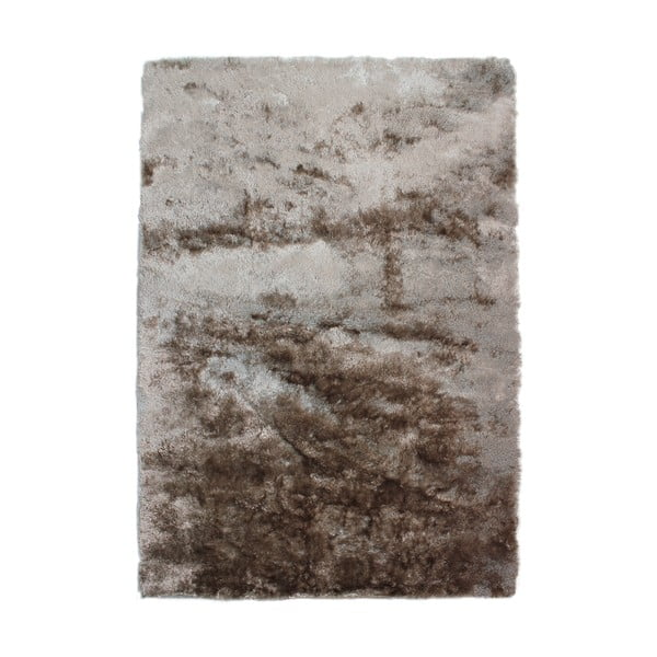 Covor Flair Rugs Serenity Mink, 120 x 170 cm, maro