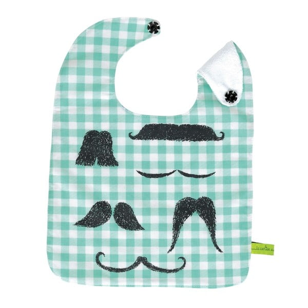 Bryndáček Moustache